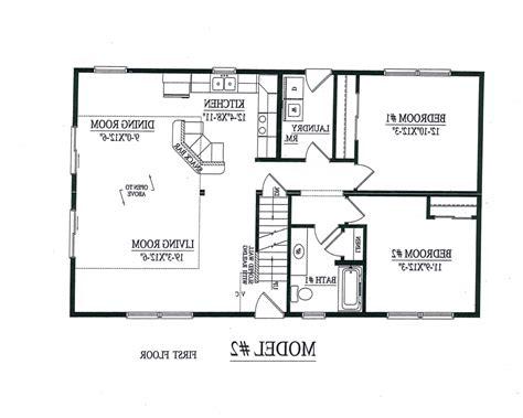 design house plans free free printable home plans