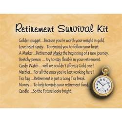 gift for a woman turning 60 59 best images about retirement on retirement