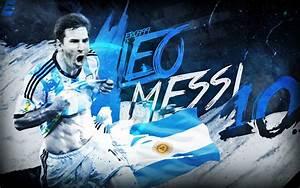 Kumpulan Gambar Foto Keren Lionel Messi Wallpaper 2015 ...