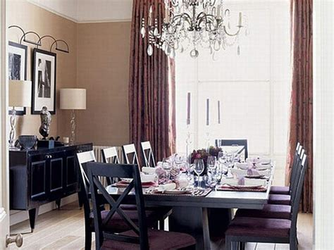 lovely small dining room chandeliers best ideas about