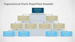 html organization chart template - organization chart template powerpoint free 28 images