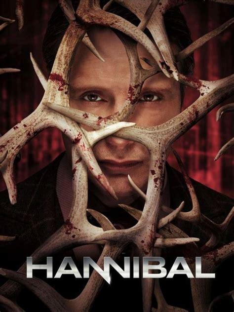 Nuevo póster para la segunda temporada de 'Hannibal ...