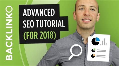 Seo Step By Step by Advanced Step By Step Seo Tutorial 2019