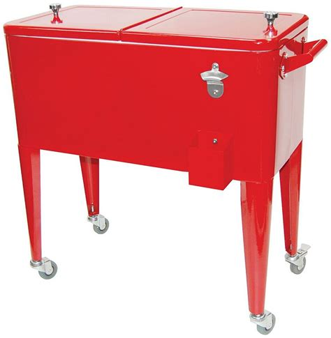 tailgating grills picnic baskets coolers and pong tables