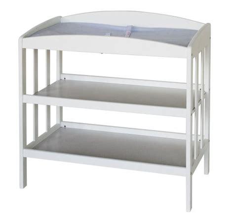 fold changing table ikea folding changing table ikea nazarm