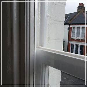 Sash Window Renovation London : sash windows expert sash window renovation services in london ~ Indierocktalk.com Haus und Dekorationen