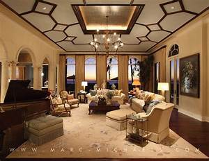 20 Most Expensive Living Room design Ideas (WITH PICTURES)