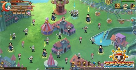 Like Adventure Quest Anime Mmorpgs Anime Onrpg Free Mmorpg And Mmo