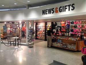 News Service Shopping T Online : gift shop syracuse hancock international airportsyracuse hancock international airport ~ Eleganceandgraceweddings.com Haus und Dekorationen