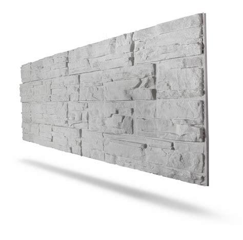 Pietra Decorativa Per Interni - pannello in polistirolo finta pietra decorativa per interni