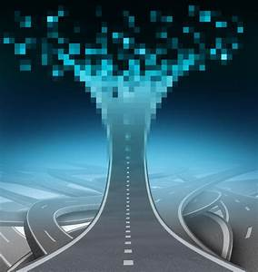 How do you prepare for your digital transformation journey ...