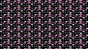 Chanel Quotes Wallpaper. QuotesGram
