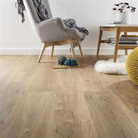 destockage meuble cuisine pas cher sol stratifié laurentian ép 8 mm décor chêne malte
