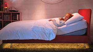 CES 2015: Sleep Number IQ bed keeps track of your kids ...