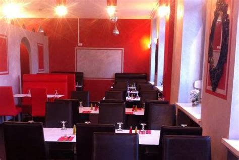 restaurant le chalet amneville restaurant zeugma amneville i visitamn 233 ville le guide 2015 visite amneville guide