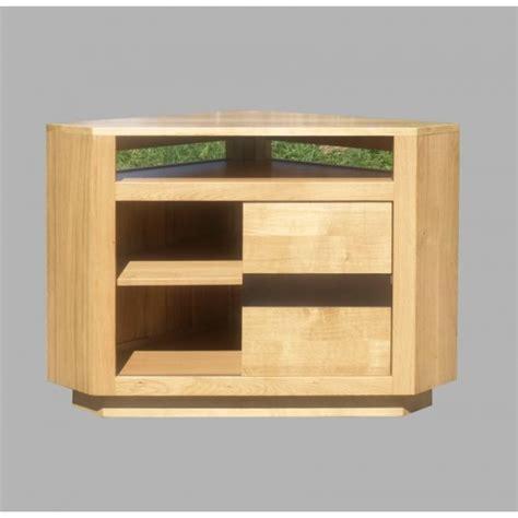 design meubles hugon strasbourg 1321 meubles