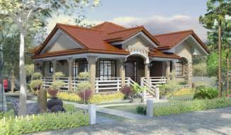bungalow house plans home design one house plan home design bungalow house plans philippines mediterranean