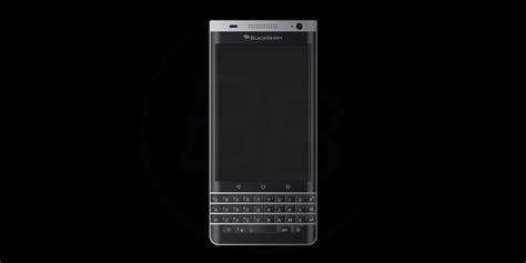 Harga Merkuri Nitrat spesifikasi blackberry mercury lengkap dan harga bulan