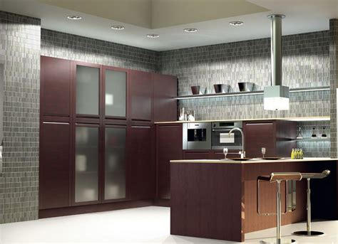 What Are Kitchen Cupboards Made Of by China Kitchen Cupboards Diy Kitchens Cheap Flat Pack