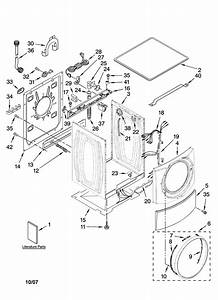 Diagram Kenmore Elite He5t Wiring Diagram Full Version Hd Quality Wiring Diagram Diagramslorri Noidimontegiorgio It