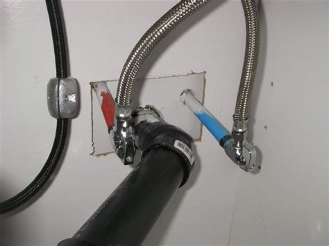 how to hook up a kitchen sink drain home drain diagram piping diagram elsavadorla 9749