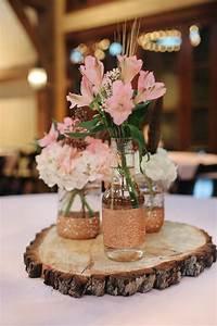 32, Diy, Beautiful, Flower, Arrangement, Ideas
