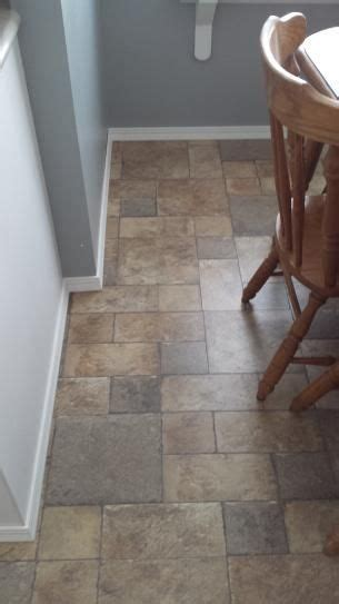 installing kitchen tile 1000 ideas about home depot flooring on 1892