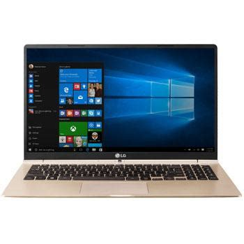laptops discover lg notebook computers lg usa