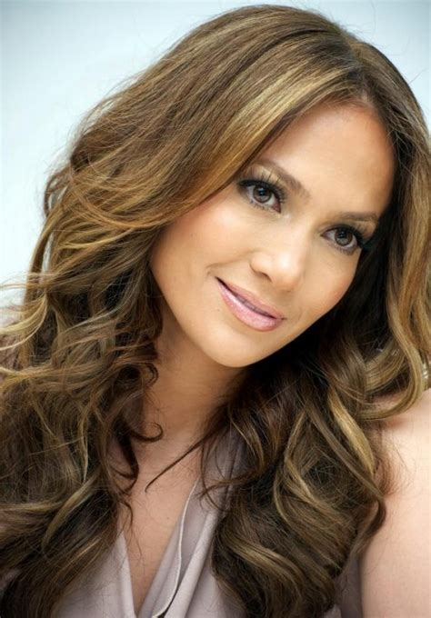 With Highlights Hairstyles by Brown Hair With Highlights Hairstyles 2017 Hair Colors