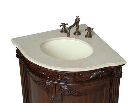 corner bathroom sink ideas corner sink vanity corner bathroom vanity corner sink