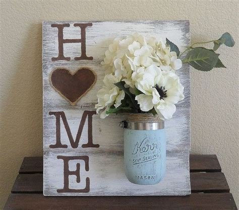easy cheap diy home decorating ideas 50 easy diy rustic home decor ideas on a budget decoralink