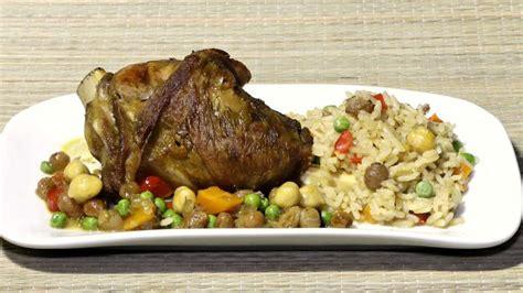 cuisiner des souris d agneau cuisiner souris d agneau 28 images daube de souris d