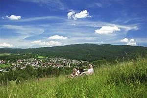 Das Herz Des Waldes : frauenau tourismusverband ostbayern e v ~ Markanthonyermac.com Haus und Dekorationen
