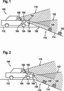 Rampe Berechnen : patent de102011080720a1 visualisierung einer rampenabfahrt google patents ~ Themetempest.com Abrechnung