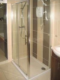 bathroom showroom dublin ar bathrooms crumlin