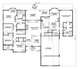 house plans with inlaw apartments house plans with a in suite home plans at