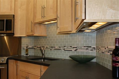 kitchen cabinets st louis mo 28 kitchen sink st louis st louis kitchen pictures 4moltqa
