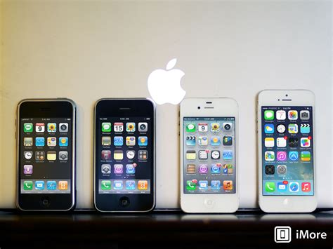 history of the iphone apple engineer greg christie recounts the iphone