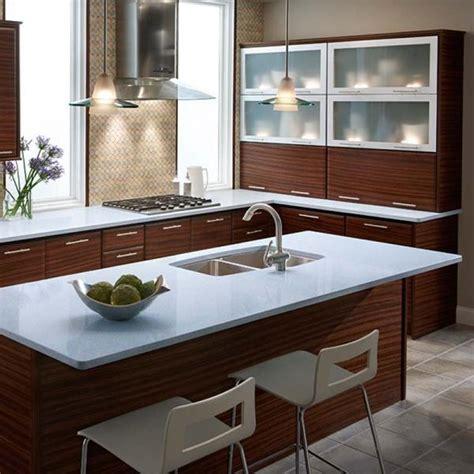 icestone countertops price best eco friendly kitchen countertops ecofriend