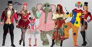 Clowns u0026 Circus Costumes   BuyCostumes.com