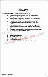 The Benefits Of Learning English Essay School Papers School Papers  Writing Recommendation Letters For Students Proposal Argument Essay also Essay On Health Awareness School Papers School Papers Turabian Essay Format School Papers  Good High School Essay Topics