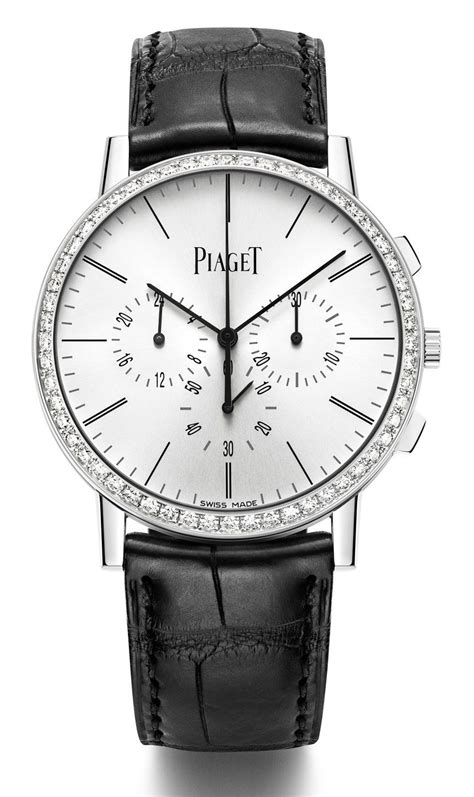 Piaget Altiplano Chronograph Watch Sets New Record For. Swarnamahal Bands. Camouflage Bands. Jazz Bands. Aboriginal Bands. Milgrain Marquise Bands. 25th Anniversary Bands. Ivory Bands. Santos Rosewood Bands