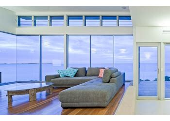window companies  adelaide sa expert recommendations