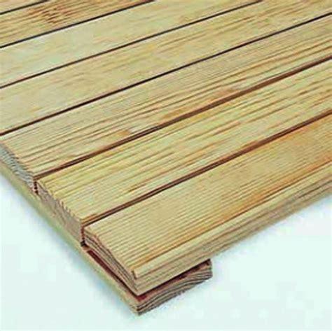 dalle de circulation en bois pour terrasses accessibles aux pi 233 tons dalle boise hr 56 icopal