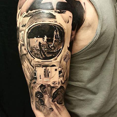 badass tattoos  men cool designs ideas  guide