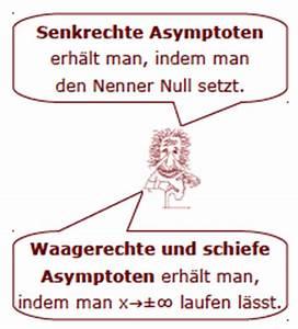 Senkrechte Asymptote Berechnen : asymtoten asymptote asymptoten berechnen grenzwert ~ Themetempest.com Abrechnung