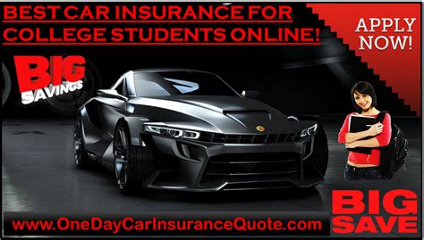 student car insurance student auto insurance discounts driverlayer search
