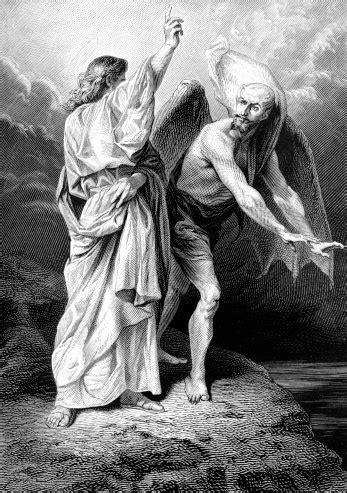 demonic infestations   unchurched women