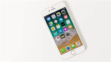 the best iphone best iphone what is the best iphone for most