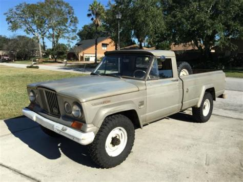 1967 jeep wrangler purchase used 1967 jeep other in plantation florida